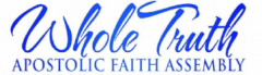 Wholetruthchurch.com